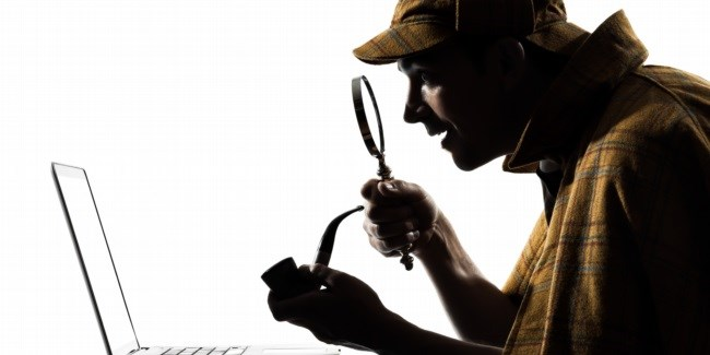 Data & Student Recruitment Insights