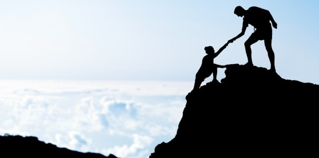 Student & Faculty Inspiration