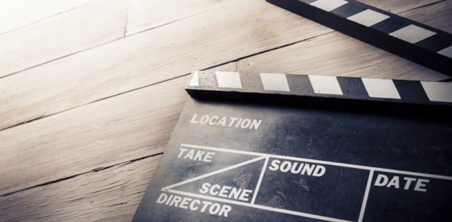 Vlogging & Video Production
