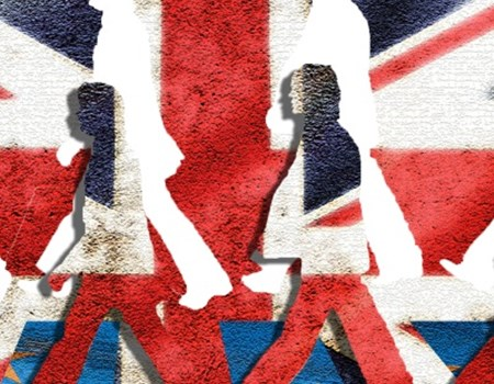 What will Brexit mean for students?