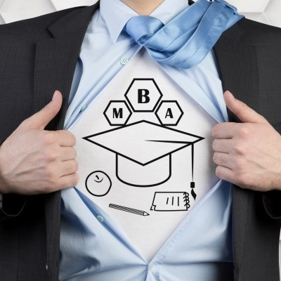 Will an MBA further my career?